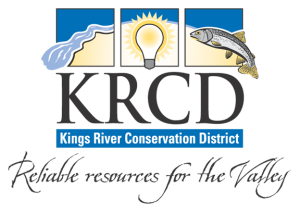 Kings River Conservation District