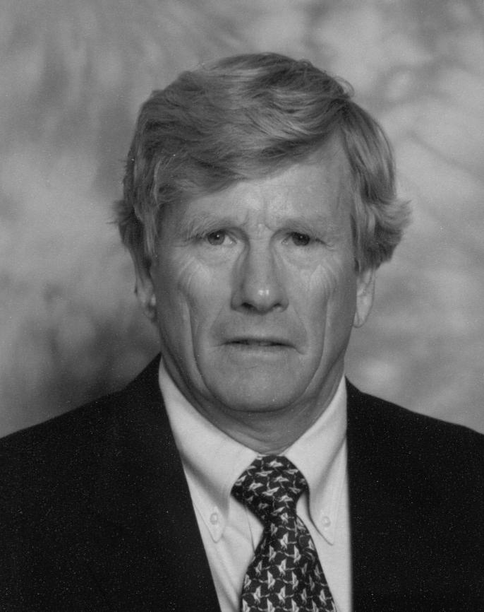 Ceil Howe, Jr.